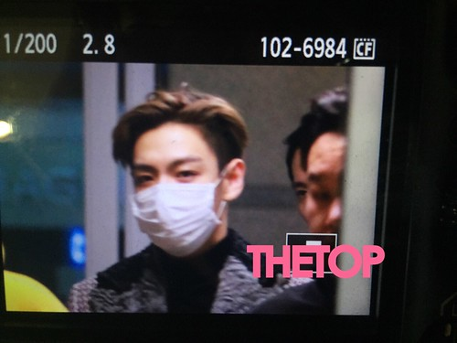 thetop weibo TOP ICN 2015-03-15 03