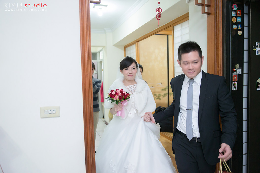 2014.12.27 Wedding Record-029