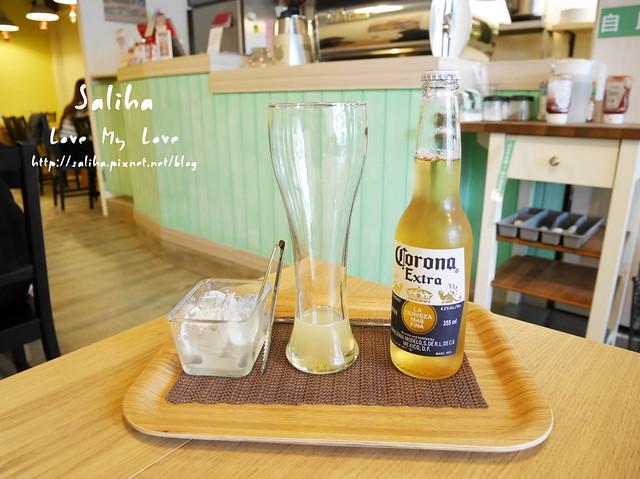 新莊輔大不限時早午餐下午茶 (4)