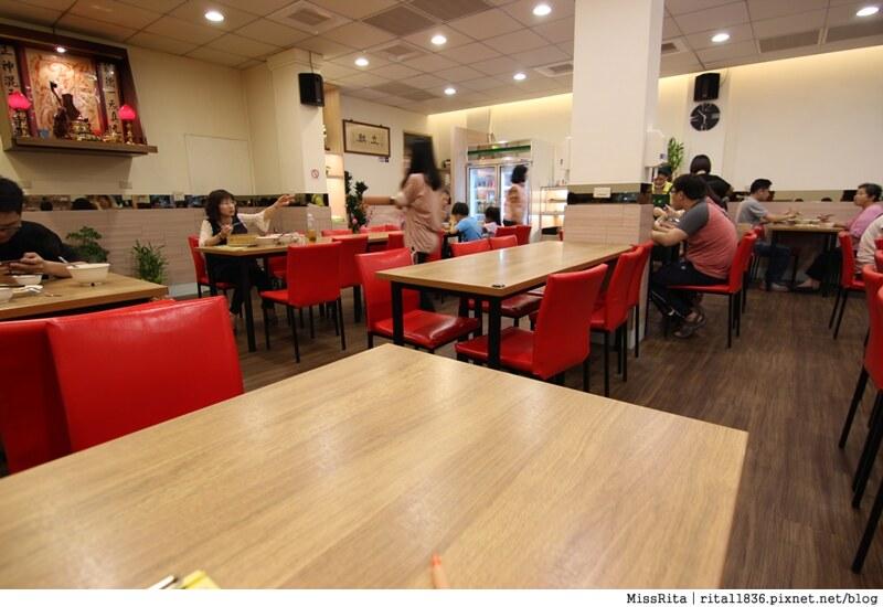 台中豐原好吃 豐原好吃 立麒鮮肉湯包 立麒湯包 豐原立麟湯包3