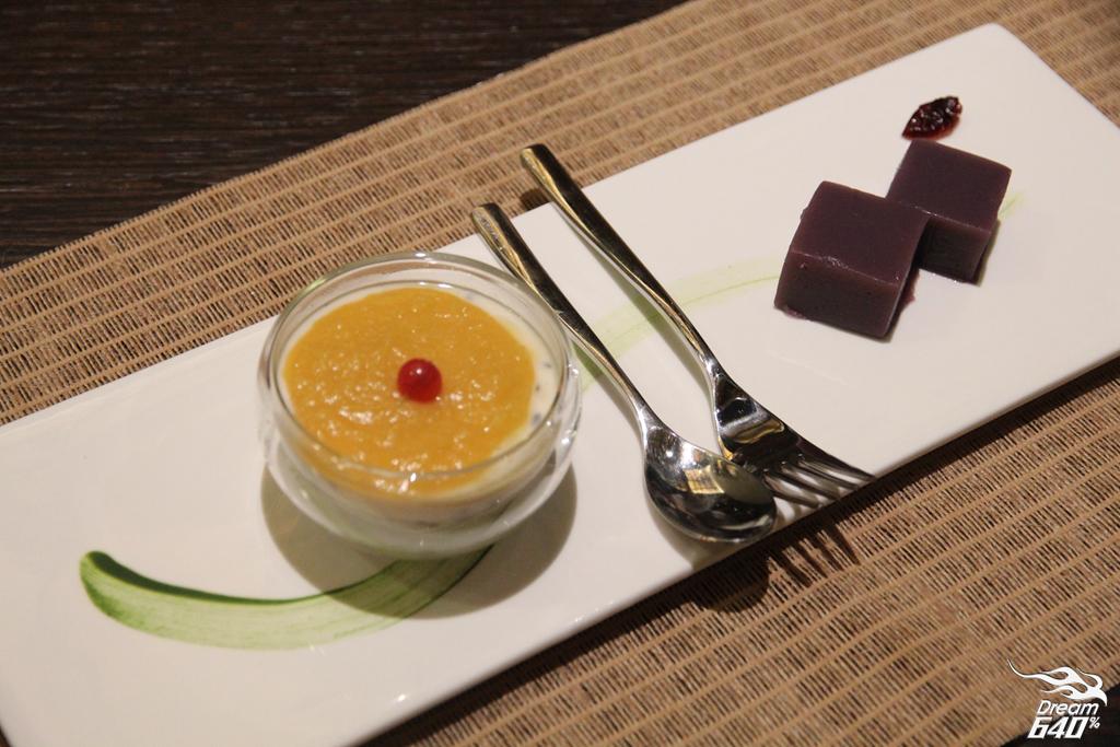 陽明山出霧溫泉飯店-Tsuwu Hot Spring113