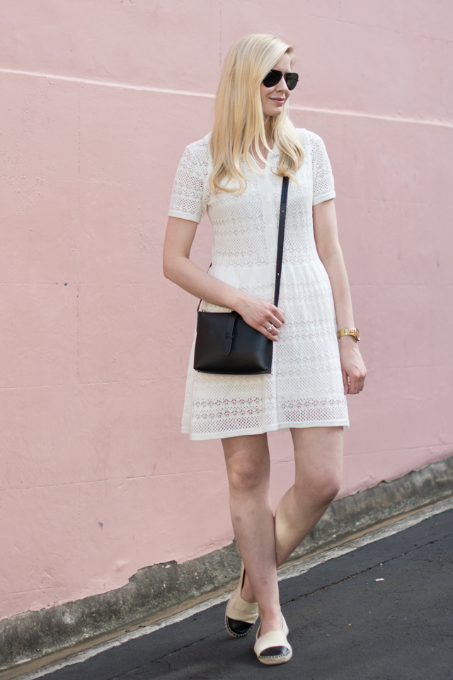 Crochet Dress6