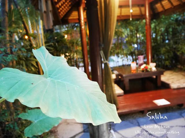 巴里島風餐廳 (7)