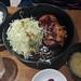 Tokyo Tonteki 20141225_204243