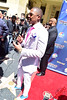 Nick Cannon at the America's Got Talent Season 10 Los Angeles Auditions - DSC_0290 by RedCarpetReport