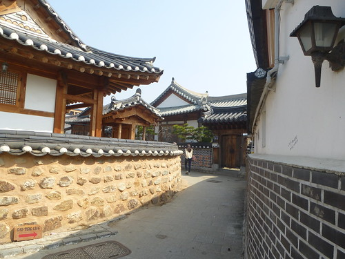 Co-Jeonju-Hanok-ruelles (34)