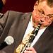 Pete Long's Ellingtones @ Herts Jazz 2015