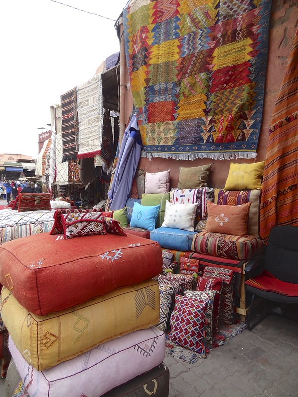 marrakesh 75