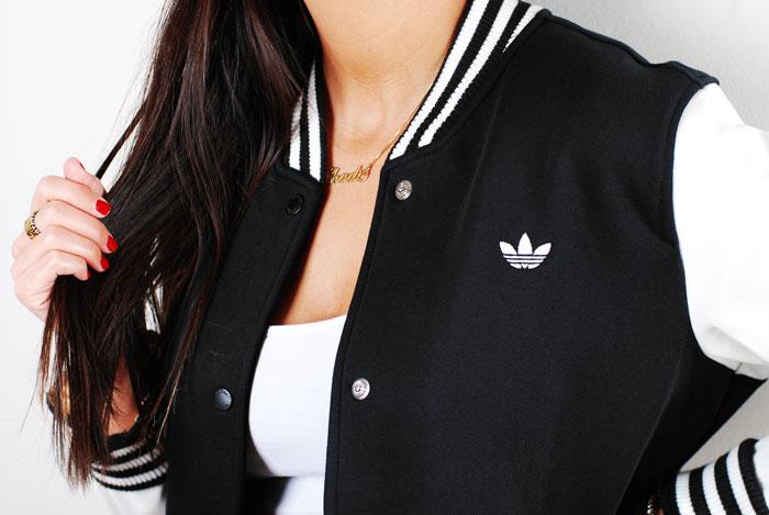 adidas-varsity-jacket-black-white-1