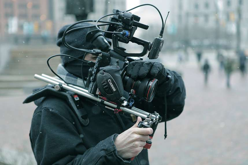 L'échantillonnage en vidéo, une étape essentielle