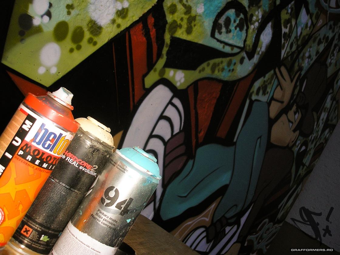 15-20120629-original_bboy_jam_5-dornbirn-austria-grafformers_ro