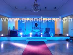 Debut_Lights_Motif7_www.grandpearl.ph