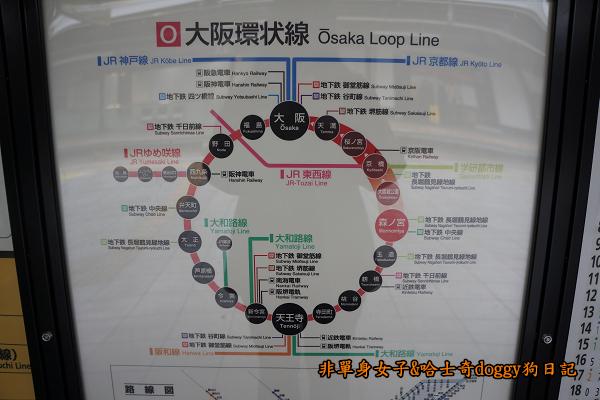 日本JR地鐵電車便當05
