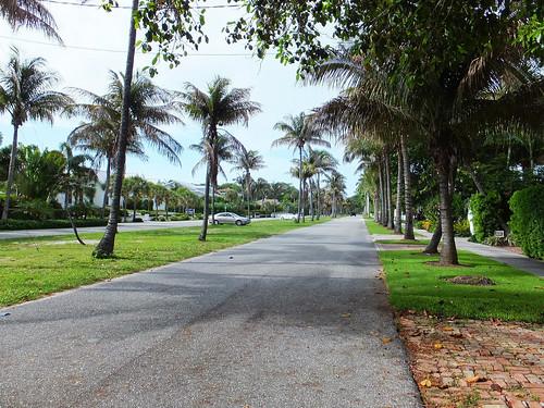 Boca Grande 1st sreet