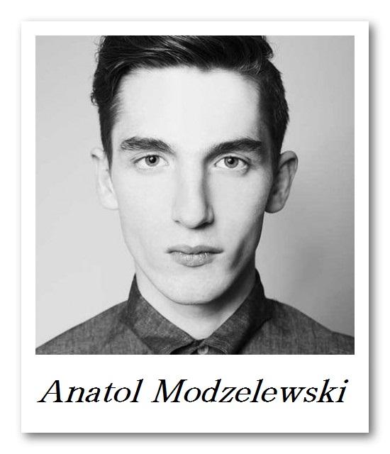 Image_Anatol Modzelewski