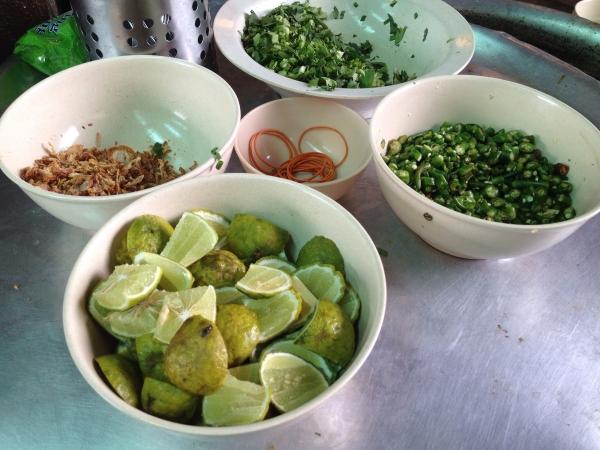 sambal-hijau-ikan-bakar-5