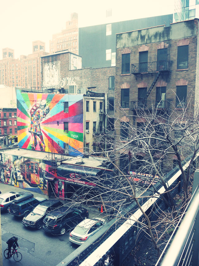 chelsea-high-line-nyc