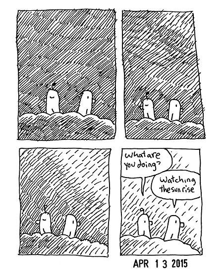 twobirds15