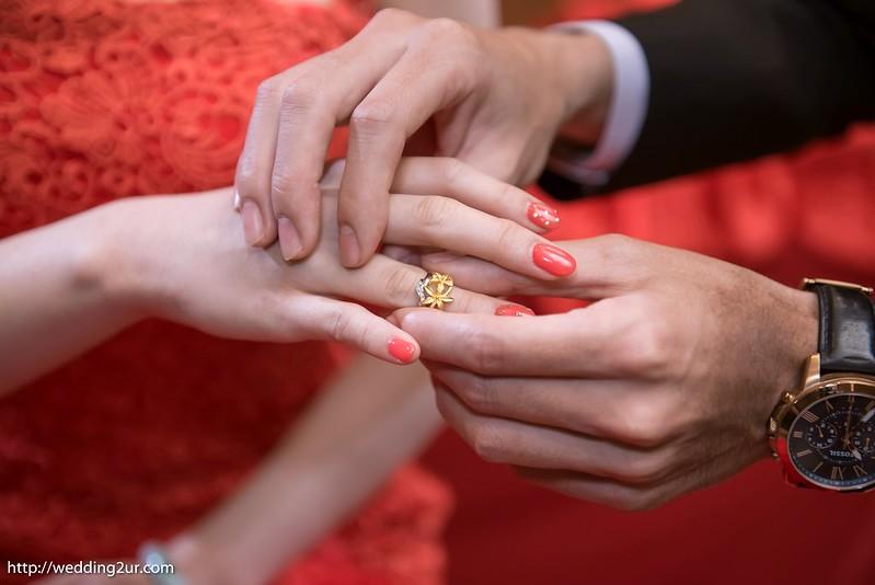 新竹婚攝@新竹國賓大飯店_040漢文&凱暄 訂婚喜宴