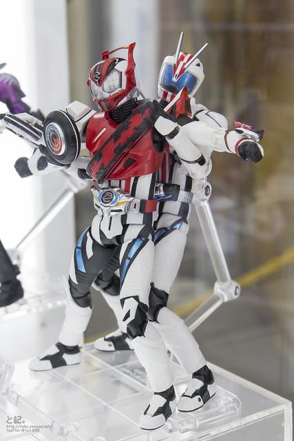 TC2015inAKIHABARA-53