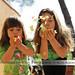 Tenemos dos añitos !!! by Destellos de Vida ♥ Fotografía