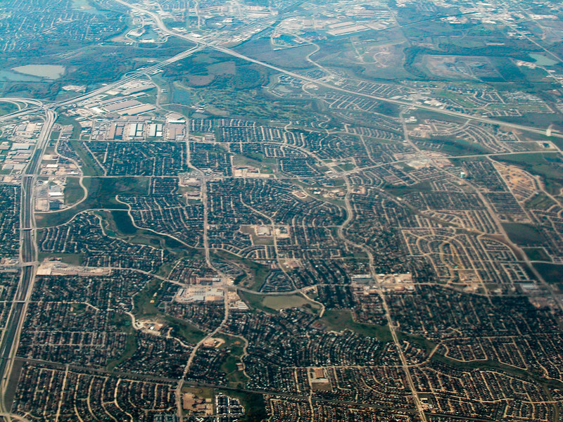 20061112 40 Carrollton, Texas