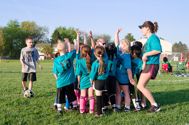 20150506-Jamesons-First-Soccer-Game-8090