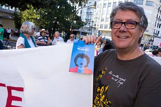 2015-05-15-181430--Valencia-Manifestación-15M---026-como-objeto-inteligente-1