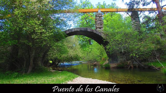 2015_05_23_Pesquerías_067_1