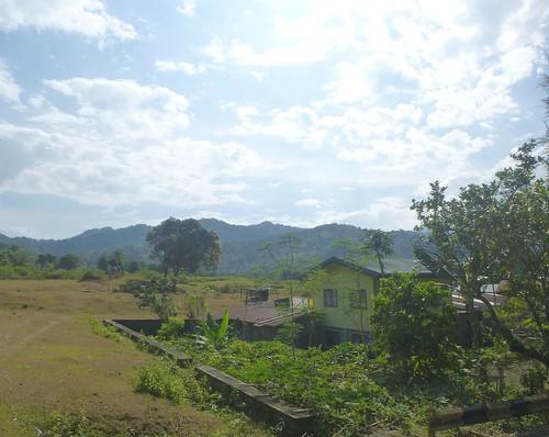 P16-San Fernando-Baguio-route (8)