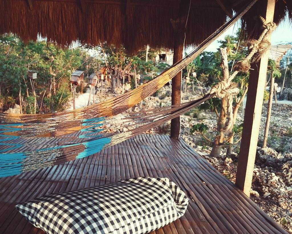 birdland bolinao resort