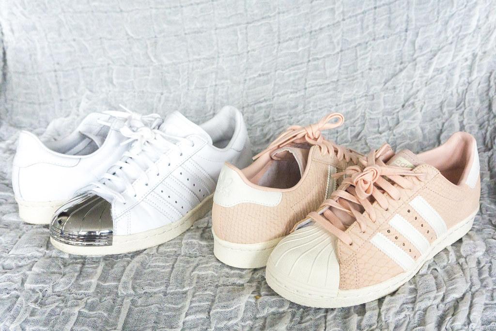 AdidadSneakers