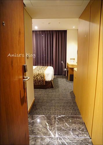 Tmark Grand Hotel Myeongdong_005