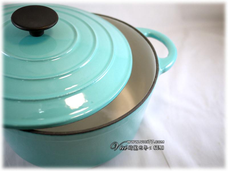 0615鍋寶鑄鐵鍋013