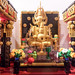 Буддийский Храм WIP (3) by timofey_tkachev