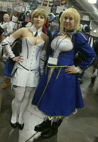 @AnimeBoston2015