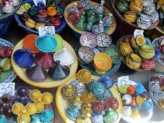 Essaouira Tagine