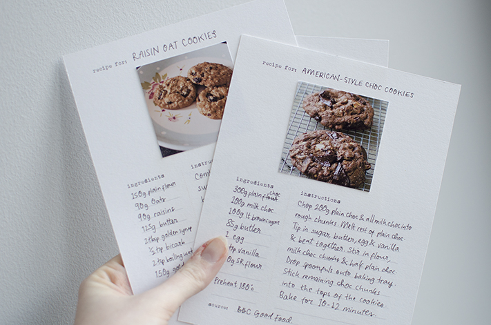 free_downloadable_recipe_cards