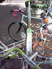 20140831 bike-rack-three-less-cars