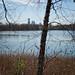 East Park Reservoir