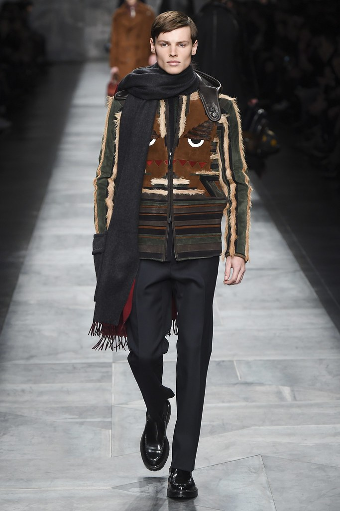 FW15 Milan Fendi025_Christopher Poulter(VOGUE)