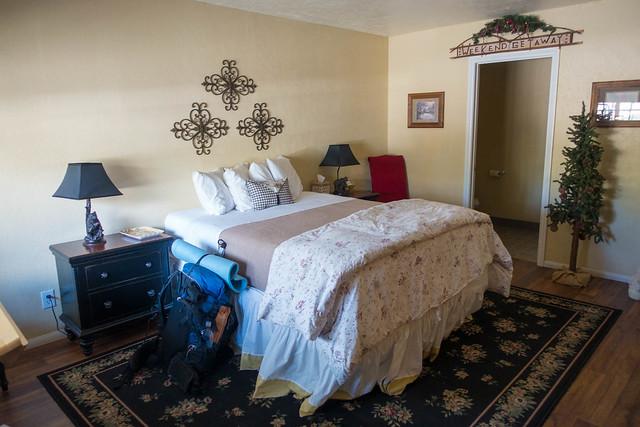 Comfy room, m369+