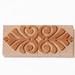 letterpress-palmette-motifs12