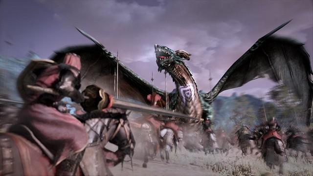 PS4_BladestormNightmare_Screenshot