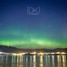Irish Town Lights... by Dru Kennedy