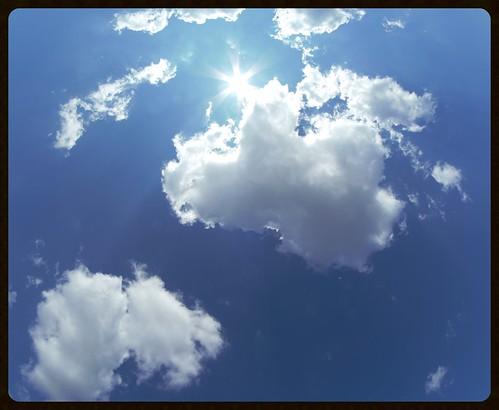 Nuvol Llançà