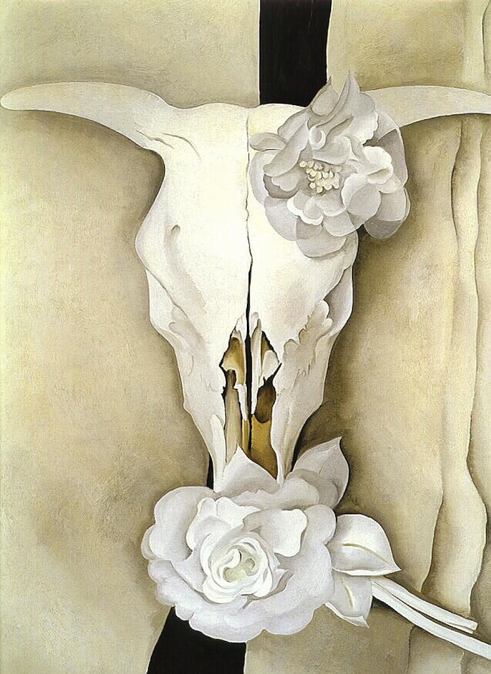 cow-s-skull-with-calico-roses