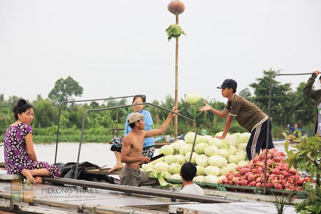 Choate-Vietnam37