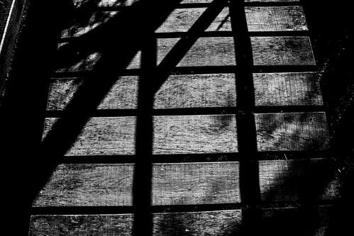 Autor: Milán Auman