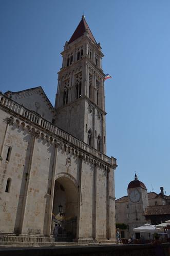 Catedral de São Lovro